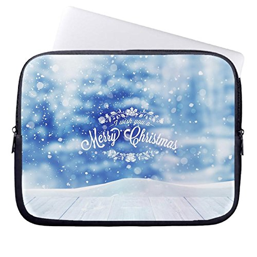 hugpillows-laptop-sleeve-bag-i-wish-you-a-merry-christmas-notebook-sleeve-cases-with-zipper-for-macb