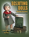 img - for Scouting Dolls Through the Years: Identification and Value Guide book / textbook / text book