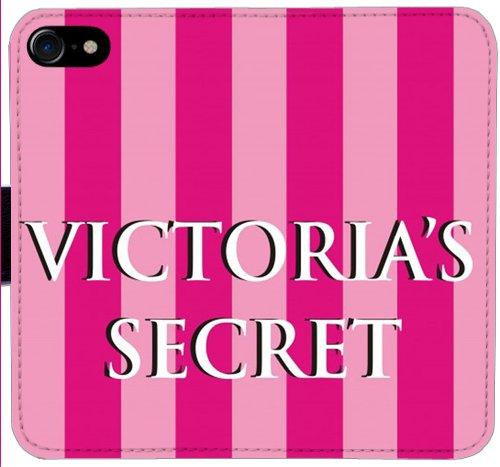 generic-iphone-7-47-inch-flip-casept-20161120victorias-secret-logo-leather-wallet-diy-cell-phone-cas