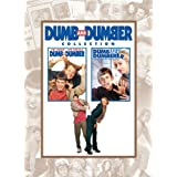 Dumb and Dumber/Dumber and Dumberer (DBFE) ~ Various