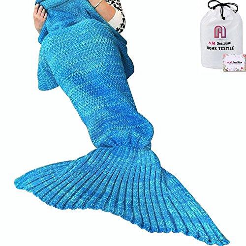 seablue-handmade-knitted-mermaid-tail-blanket-sofa-quilt-living-room-blanket-mermaid-blanket-for-adu