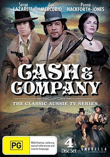 cash-and-company-season-1-4-dvd-set-cash-company-season-one-origine-australien-sans-langue-francaise
