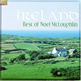 Song Ireland: the Best ofを試聴する