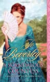 A Scandalous Countess: A Novel of the