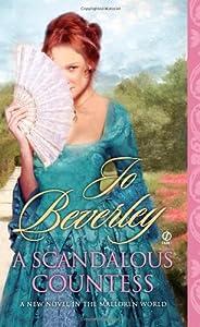Scandalous Countess