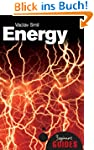 Energy: A Beginners Guide (Beginner's...