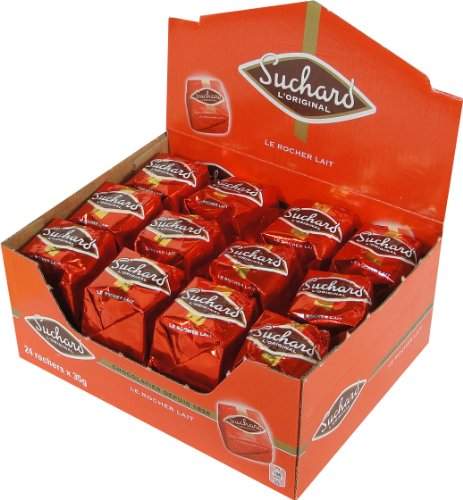 Compare Chocolate Box Prices