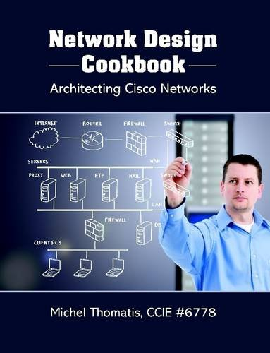 network-design-cookbook-architecting-cisco-networks