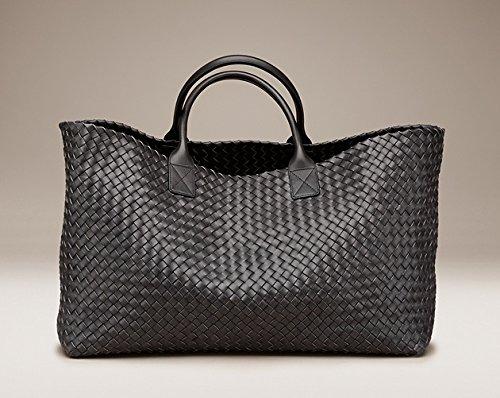 handbag-bottega-veneta