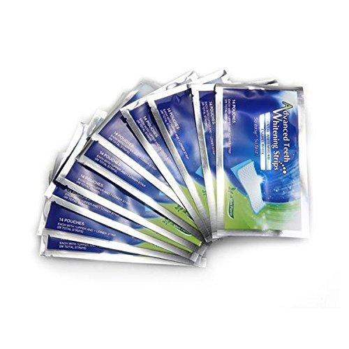 floveme-14-confezioni-28-pezzi-professionale-strisce-sbiancanti-per-i-denti-sbiancamento-sbiancante