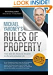 Michael Yardney's Rules of Property:...