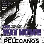 The Way Home | George Pelecanos