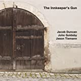 The-Innkeeper's-Gun
