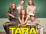 United States of Tara Season 3