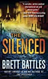 The Silenced: A Novel (Jonathan Quinn)