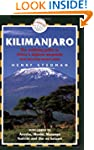 Kilimanjaro: The Trekking Guide to Af...
