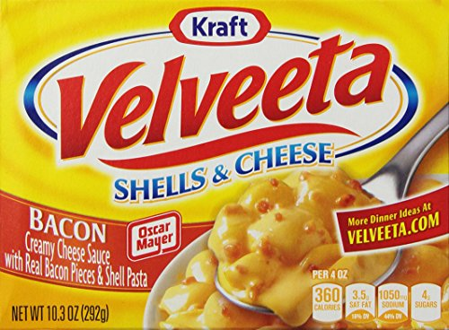velveeta-shells-and-cheese-with-bacon-103-ounce-boxes-pack-of-6-by-velveeta