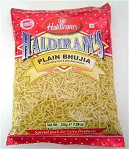 haldiram-bhujia-200g