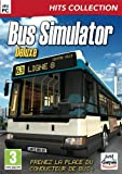 Bus simulator deluxe - hits collection