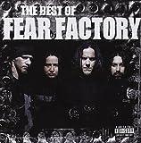 Fear Factory(best of)