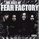 Fear Factory(best of)