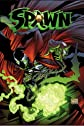 Spawn: Collection, Volume 1