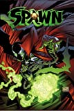 Spawn Collection, Vol. 1 (v. 1) (1582405638) by Todd McFarlane