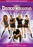 echange, troc Dance Xtreme [Import anglais]