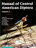 Manual of Central American Diptera, Vol. 2