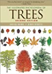 The Illustrated Encyclopedia of Trees...