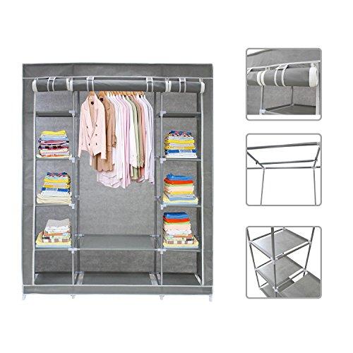armario-ropero-de-tela-guardarropa-3-puertas-y-cierre-zip