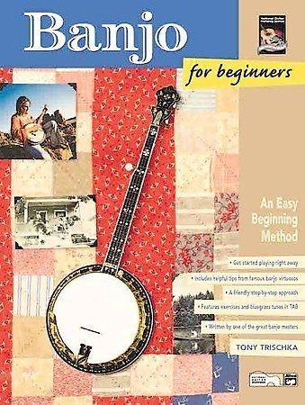 banjo-for-beginners-bk-dvd