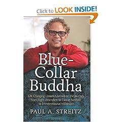 Blue-Collar Buddha