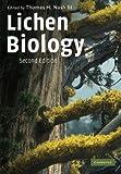 Lichen Biology