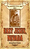 img - for East Jesus, Nevada book / textbook / text book