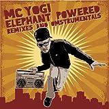 Elephant Powered: Omstrumentals & Remixes
