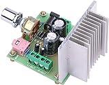 Yeeco-TDA7297-zweikanaliger-15W-15W-High-Power-Digital-Verstrker-Brett-Stereoaudioverstrker-Endstufenmodul-D-Class-PWM-Modulator