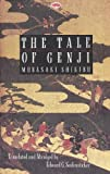 Image of The Tale of Genji (Vintage Classics)