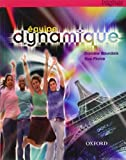 img - for Equipe Dynamique: Students' Book Higher book / textbook / text book