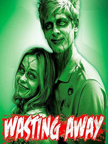 Wasting Away on Amazon Prime Video UK