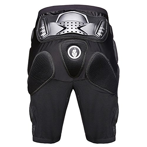 autopart-wolfbike-overland-motorcycle-armor-pants-leg-ass-protection-riding-racing-equipment-gear-si