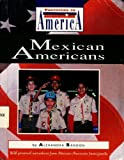 Mexican Americans (Footsteps to America)