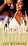 img - for Dream Keeper (Indigo) book / textbook / text book
