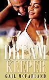 img - for Dream Keeper (Indigo) book / textbook / text book