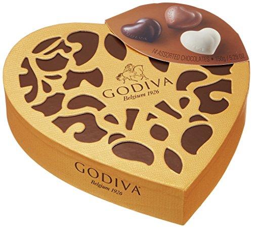 godiva-coeur-iconique-grand-150g