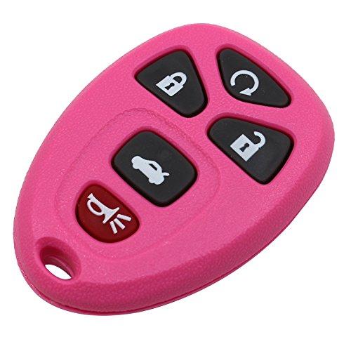 5-bouton-cle-plip-coque-pour-gm-buick-chevrolet-pontiac-g6