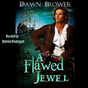 A Flawed Jewel Hörbuch