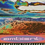 echange, troc Compilation, Rutherford Mark - A Brief History Of Ambient Imaginary Landscapes Vol 2