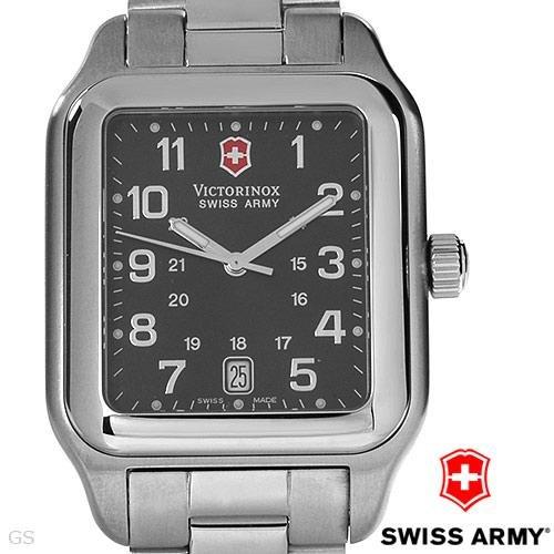 swiss army watch price in india поднимаются вверх, опускаются