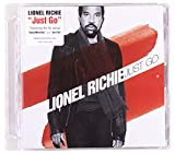 Just Go Lionel Richie